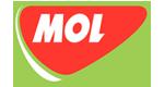 >MOL Magyarország