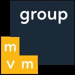 >MVM Group