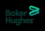 >Baker&Hughes