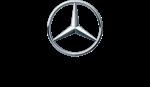 >Mercedes-Benz