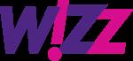 >Wizzair