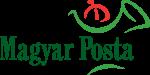 >Magyar Posta