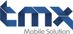 >TMX Mobile Solutions